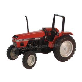 1/16 Case IH 4230 MFD with ROPS