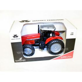 1/16 Massey Ferguson 8270 MFD '04 Farm Progress Show