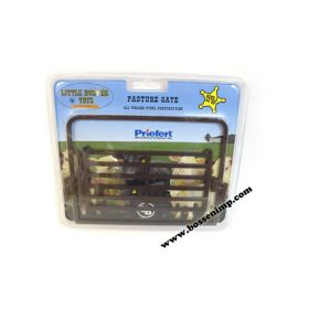 1/16 Priefert Pasture Gate