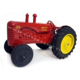 1/16 Massey Harris 44 NF by Lincoln