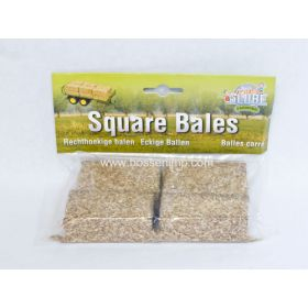 1/32 Straw Square Bales 4