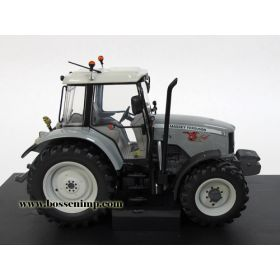 1/32 Massey Ferguson 5470 MFD 50 years of Massey Ferguson Club P.E.S.