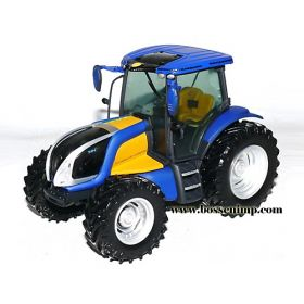 1/32 New Holland MFD Hydrogen Tractor