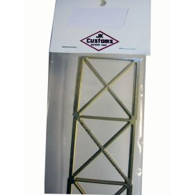 1/64 Grain Leg Tower Kit 10 foot
