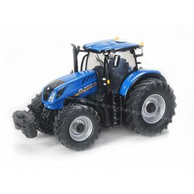 1/64 New Holland T7.315 MFD