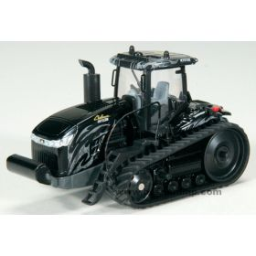 1/64 Challenger MT-875E Track Outlaw Collector Edition