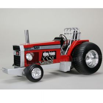 1/16 Massey Ferguson 2805 Warpath puller