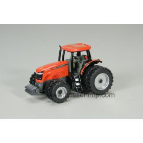 1/64 AGCO DT-250B MFD with duals