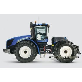 1/50 New Holland T9.560 4WD