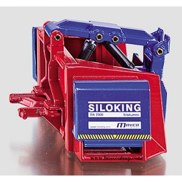 1/32 Mayer Silage Distribution Machine