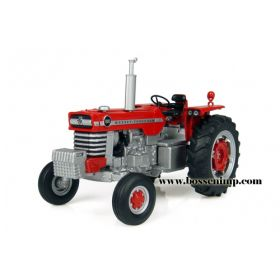 1/32 Massey Ferguson 1080 2WD no cab 1968 US Version