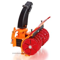 1/32 Schmidt Snow Blower FS 105-265