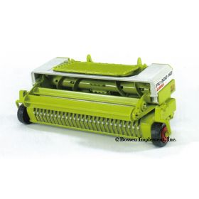 1/16 Claas Pickup Head 300 HD for Claas Jaguar Chopper