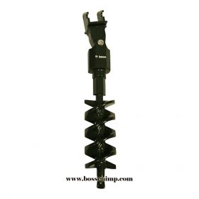 1/25 Bobcat Auger for Excavators