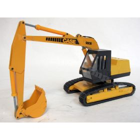 1/35 Case Excavator 980B