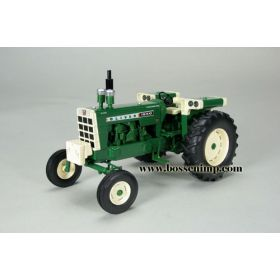 1/16 Oliver 1950  WF '13 National Farm Toy Museum Edition