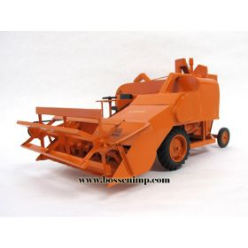 1/16 Allis Chalmers Combine 100 self propelled