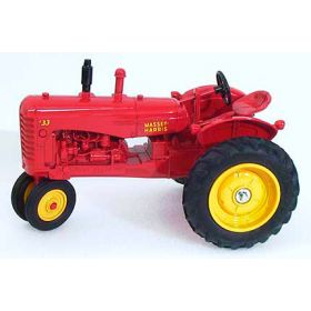 1/16 Massey Harris 33 NF '87 National Farm Toy Show Edition
