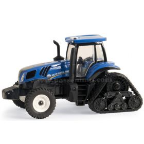 1/32 New Holland T8.435 MFD with SmartTrax