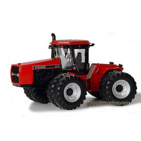 1/32 Case IH 9150 4WD with duals revised tooling
