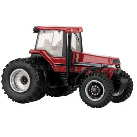 1/64 Case IH 7250 MFD with rear duals Authenics #7