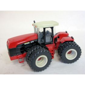 1/32 Buhler 4WD with duals Model 2375
