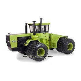 1/32 Steiger Tiger 4WD Series IV '12 National Farm Toy Show