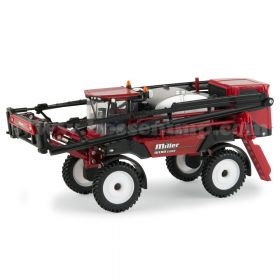 1/64 Miller Sprayer Nitro 6500 Self Propelled