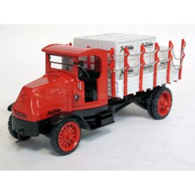 1/33 Mack Stakebed 1918 1918 bank #24 in series