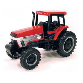 1/16 Case IH 7250 Mark 50 50,000th Magnum produced