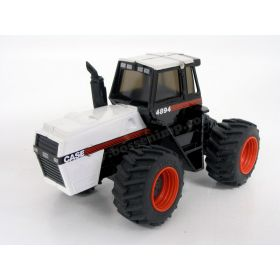 1/32 Case 4894 4WD Collector