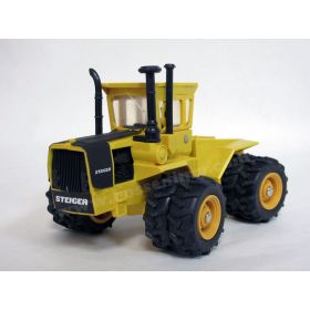 1/32 Steiger Panther III 4WD Industrial Plastic