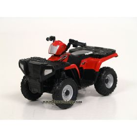 Mini Ag Honda or Polaris ATV