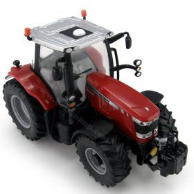 1/32 Massey Ferguson 6600 MFD European version