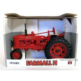 1/16 Farmall H NF revised