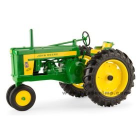 1/16 John Deere 620 NF National FFA