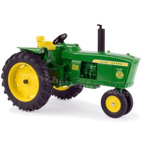 1/16 John Deere 2520 NF with FFA Logo (Due 2017)
