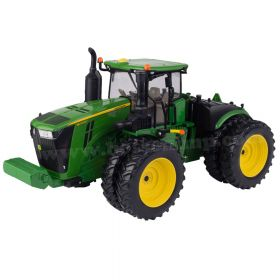 1/32 John Deere 9370R 4WD with duals 2017 Farm Show Edition