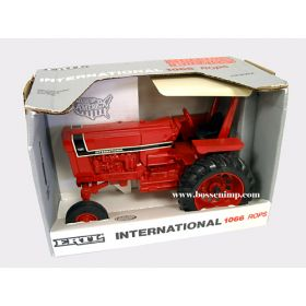 1/16 International 1066 with ROPS Collector Edition