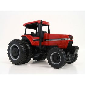 1/16 Case IH 8950 MFD with duals Collector Edition