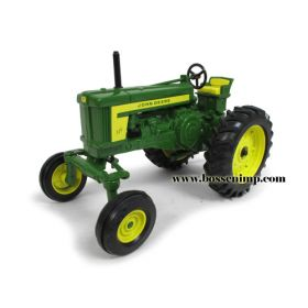 1/16 John Deere 720 Hi-crop Collector