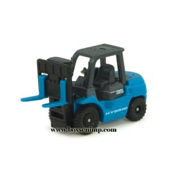 Mini CE Toyota Forklift