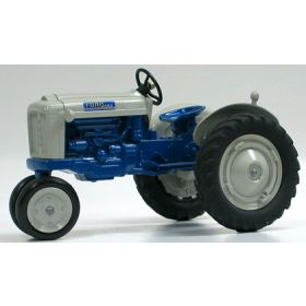 1/12 Ford 4000 NF