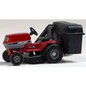 1/16 Lawn Chief 1239 Mower with bagger Bank