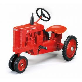 Farmall M NF Pedal Tractor