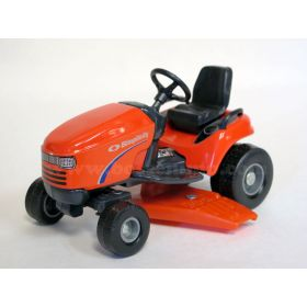 1/16 Simplicity Legacy garden tractor with mower
