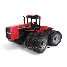 1/16 Case IH 9280 4WD w/triples Collector Edition
