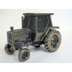 1/20 Massey Ferguson 3070 Brass '86 Product Launch