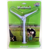 1/87 Wind Turbine
