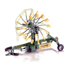 1/32 Krone Dual Lateral Swather Remote Control